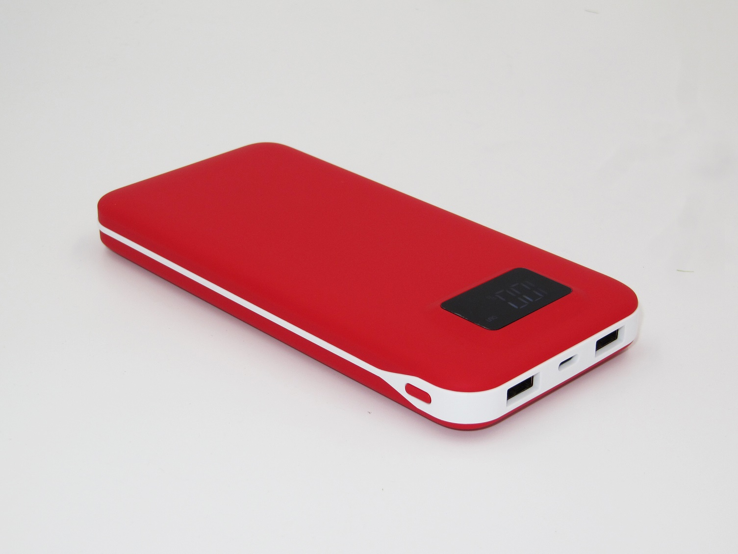 16000mAh power bank